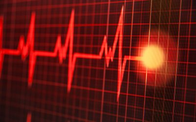 Cardiac Arrest vs Heart Attack: Know The Difference